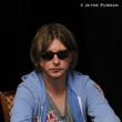 Ludovic Riehl