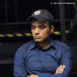 Sanjay Pandya