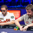 Greg Merson_Chris Moneymaker