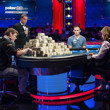 Heads Up Fedor Holz & Justin Bonomo