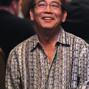 Chau Giang