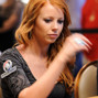PokerNews Lynn Gilmartin