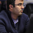 Majid Yahyaei