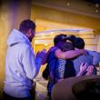 Lukas Zaskodny, WSOPE Event #6 Winner