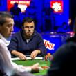 Heads Up: Majid Yahyaei & Jason Duval