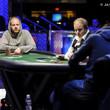 Heads Up: Jesse McEuen, Jonas Lauck
