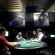 Marco Johnson, Jeff Thompson, Heads up