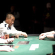 Can Kim Hua and Calen McNeil heads up.
