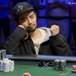 Andrew Teng doubles up