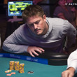 Taylor Paur all in