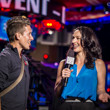 Vanessa Selbst Exit Interview