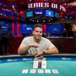 Gal Yifrach Wins His First WSOP Bracelet