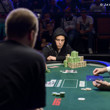 Heads Up: Hugo Pingray, Joe McKeehen