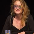 Claire Renaut