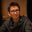 Brandon Yu