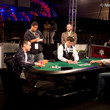 Eric Buchman Final Table EV34