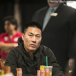 Chahn Jung - Danny Wong - Steve Sung - Aaron Motoyama