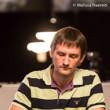 Dmitrii Shchepkin