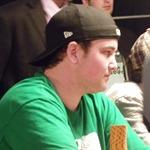 Stewart Yancik