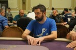 Tyler Patterson Bike Main Event Day 1A