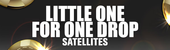 Little One Satellites