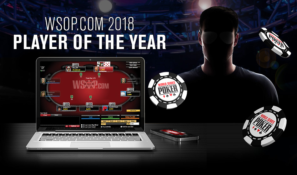 online casinos for vip players 2019