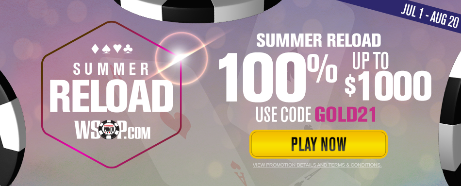 100% up to $1000