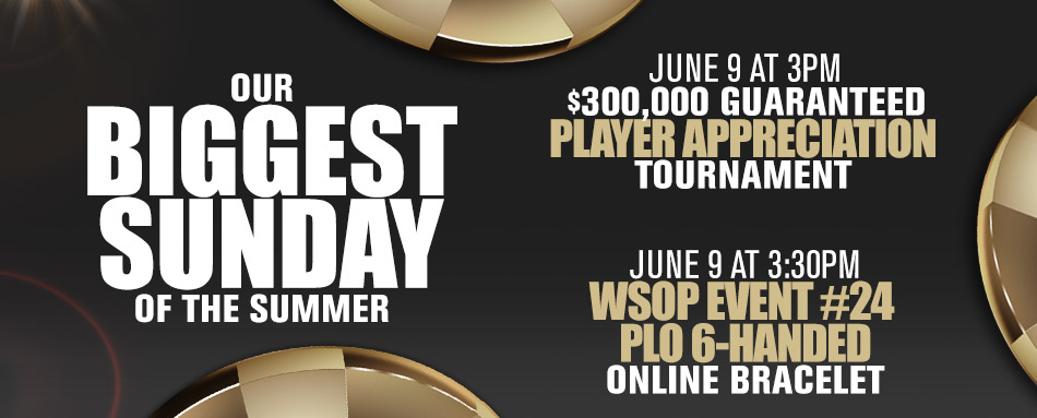 https://www.wsop.com/promotions/2019-wsop-online-events/
