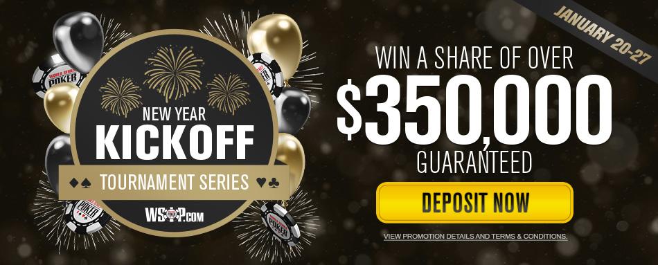 gaple domino asianbandar qiu qiu 99: WSOP | Play Online Poker