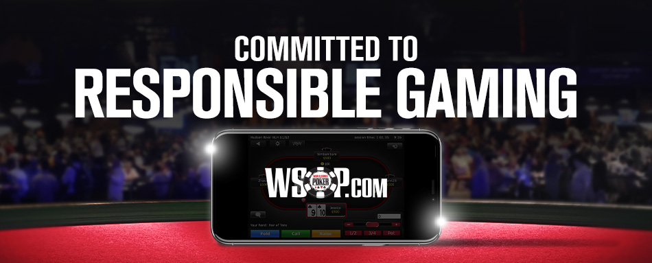 https://www.wsop.com/legal/responsible-gaming/
