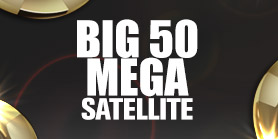 Big 50 Mega Satellite