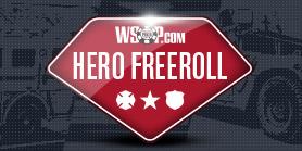 Hero Freeroll