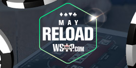 May Reload