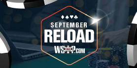 September Reload