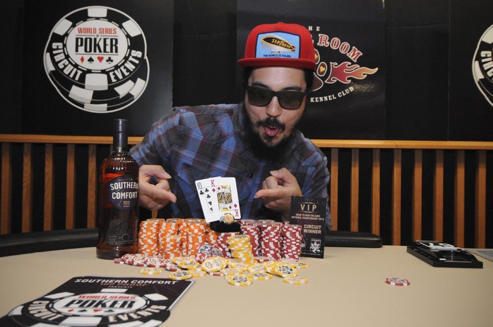 Corpus christi poker tournaments