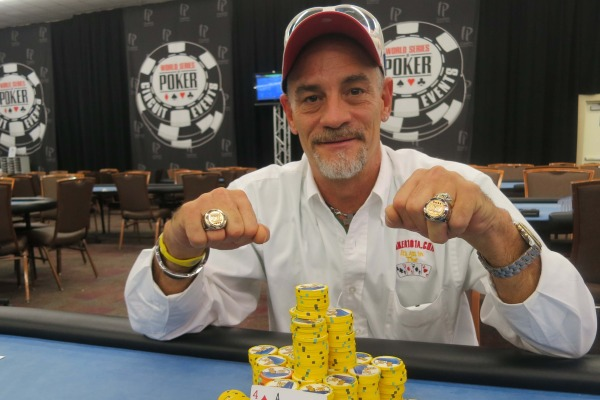 http://www.wsop.com/pdfs/reports/12958-winner-photo.jpg