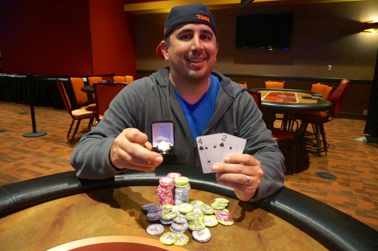 Free poker leagues dallas tx