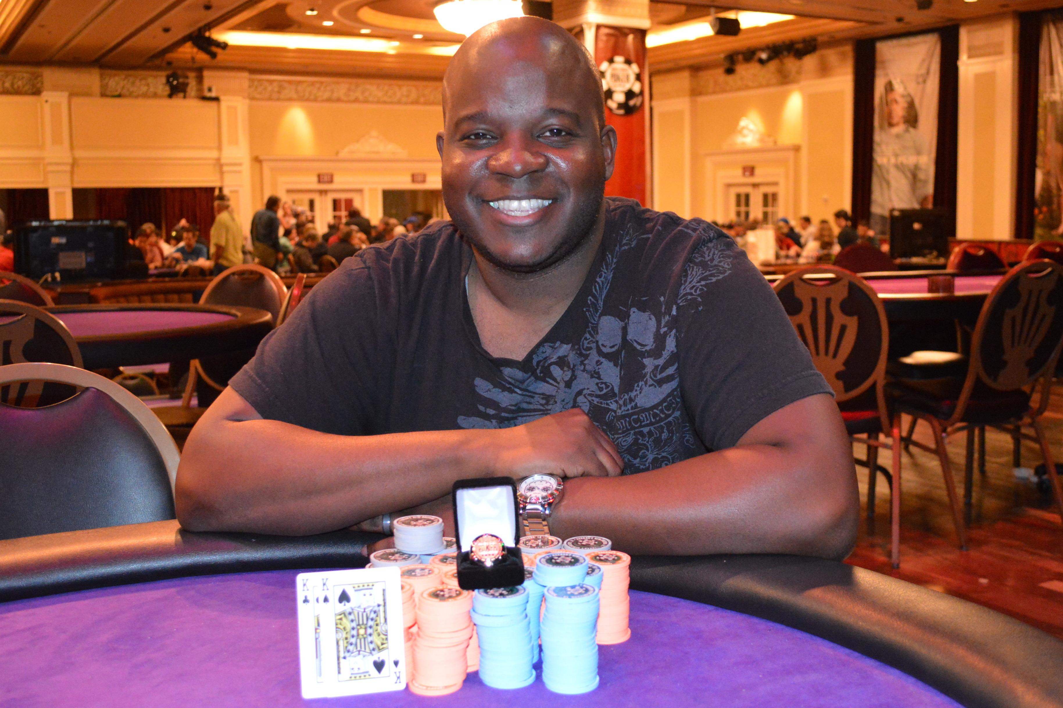 poker games 7 card no peek winning florida