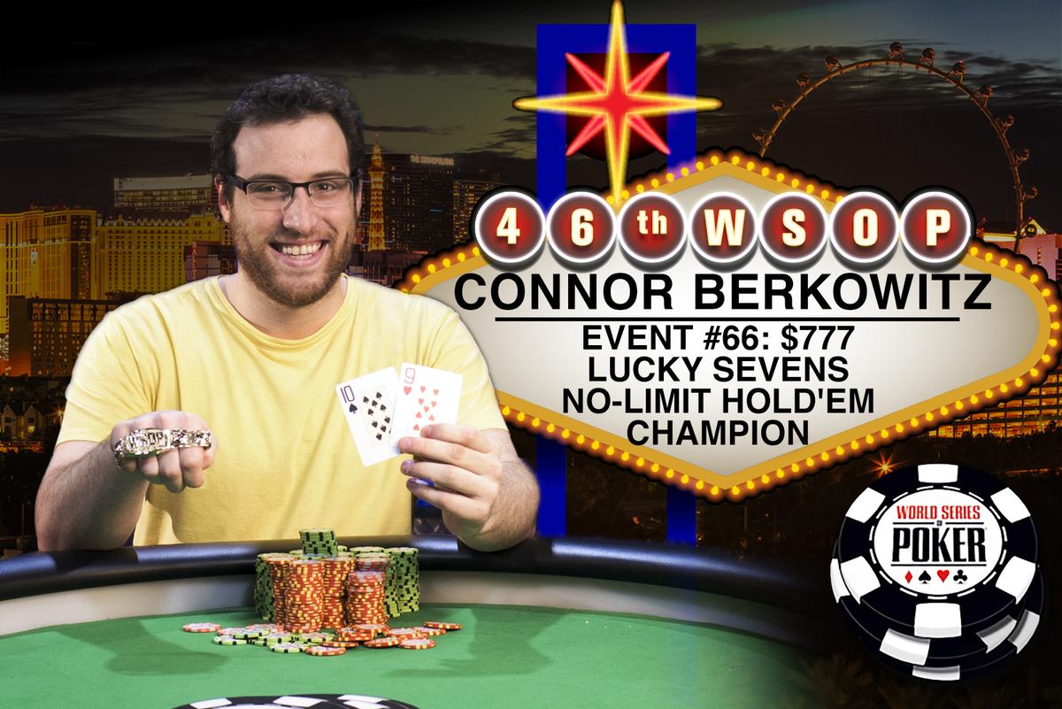 Ryan biermann poker strategie roulette americana