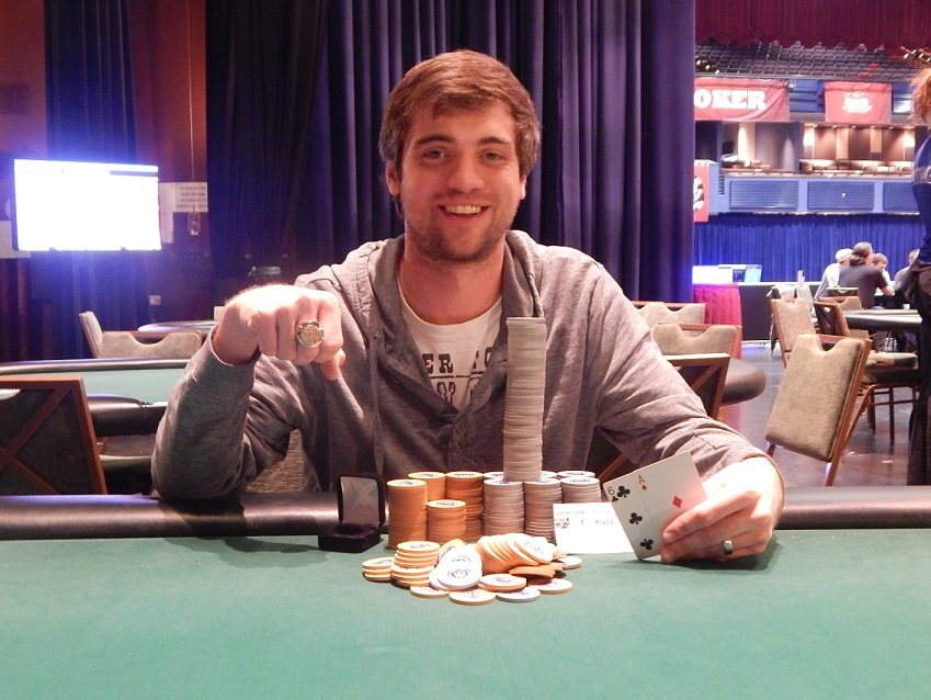 Michael copley poker ruby slot casino no deposit bonus codes 2015