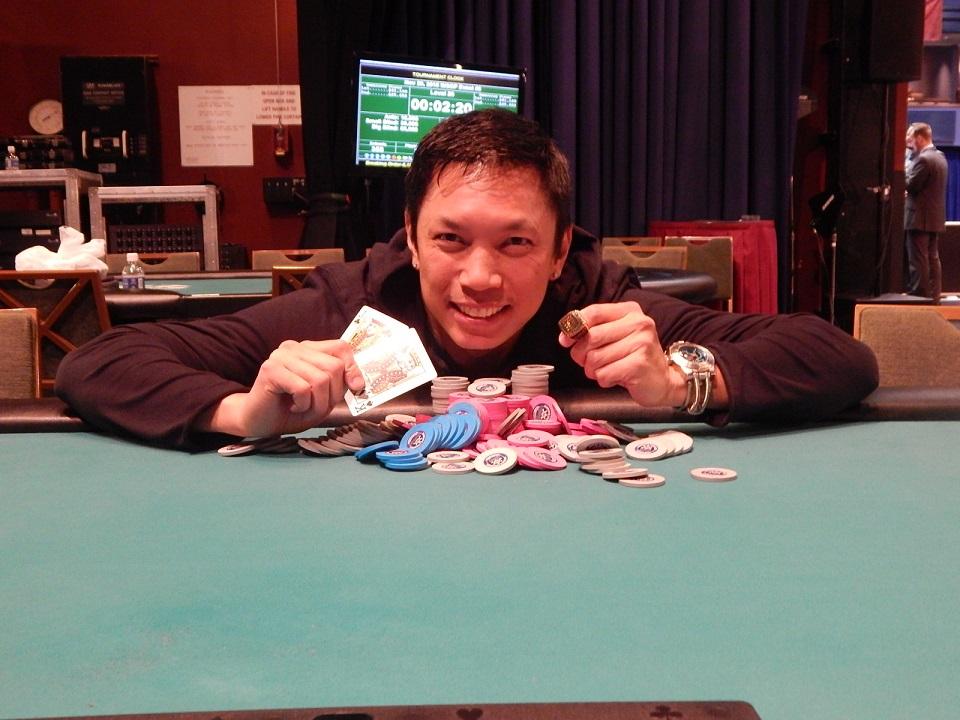 Poker in atlanta georgia traiteur geant casino lorient