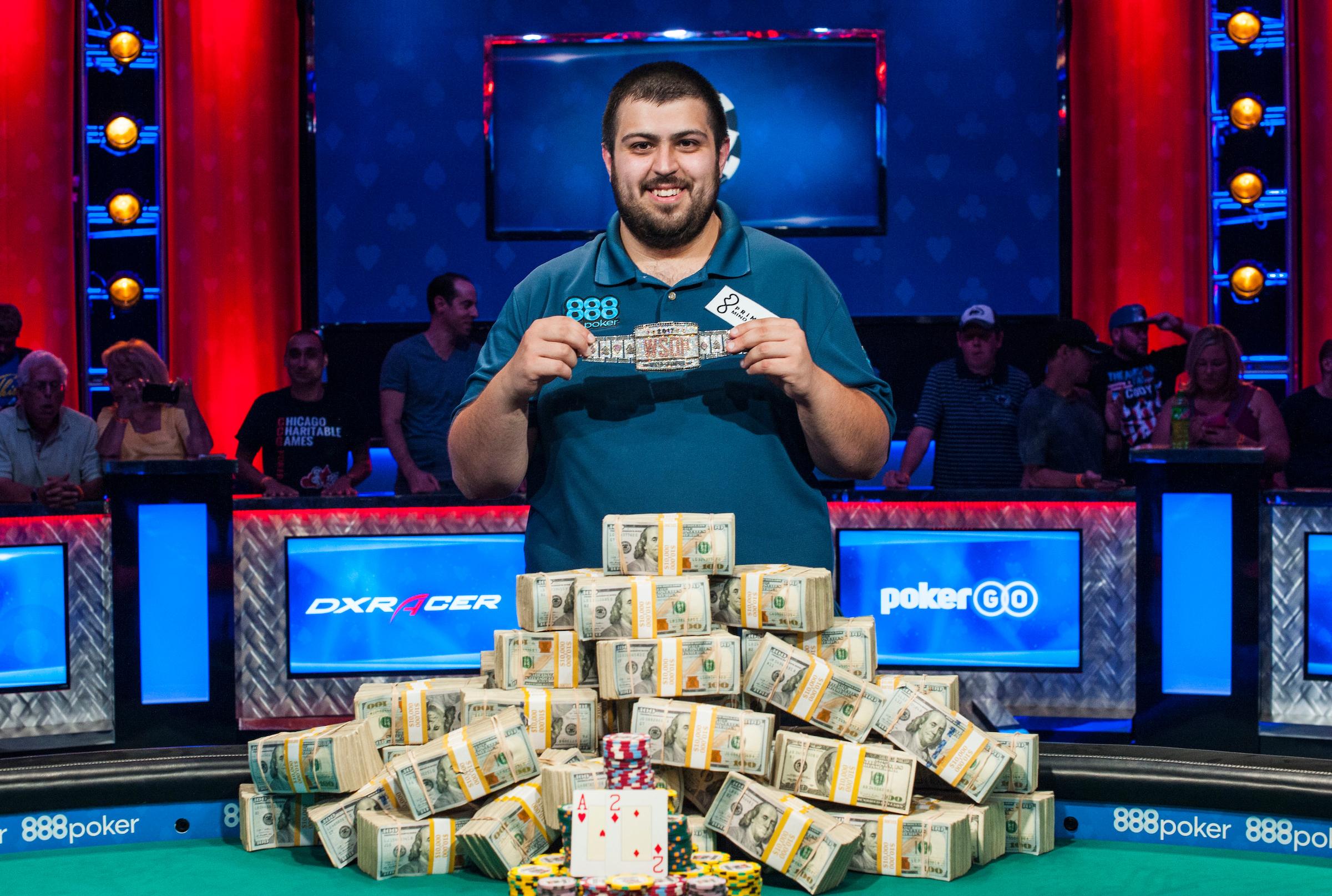 Casino villa maria poker saulte ste marie casino