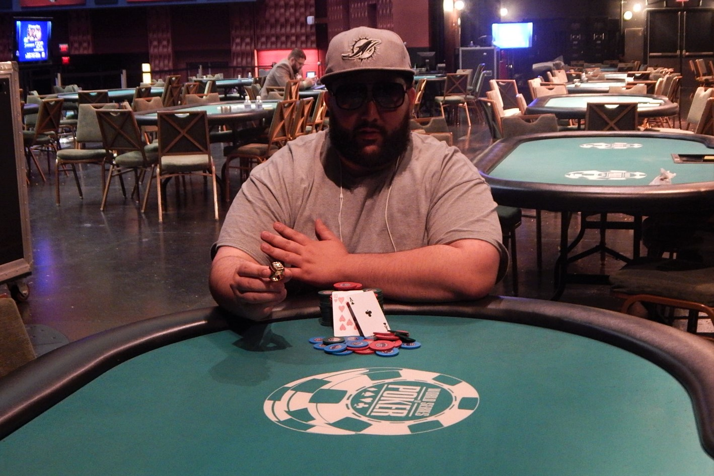 Tallapoosa ga gambling wizard of oz casino slot
