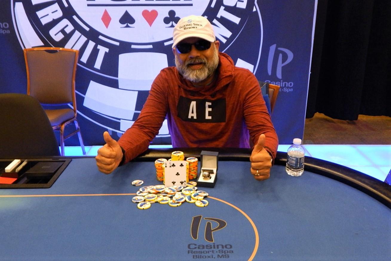 Upcoming poker tournaments in biloxi ms casino gutscheine ohne einzahlung