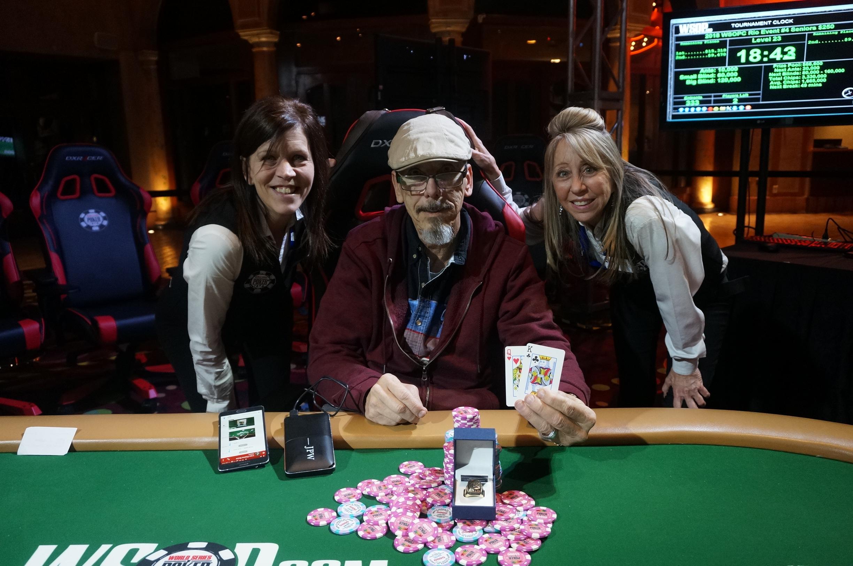 Poker rio term poker free games