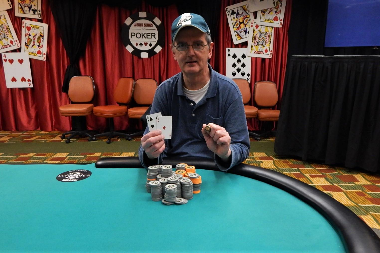 Atlantic city poker tournaments results poker night 2 steam