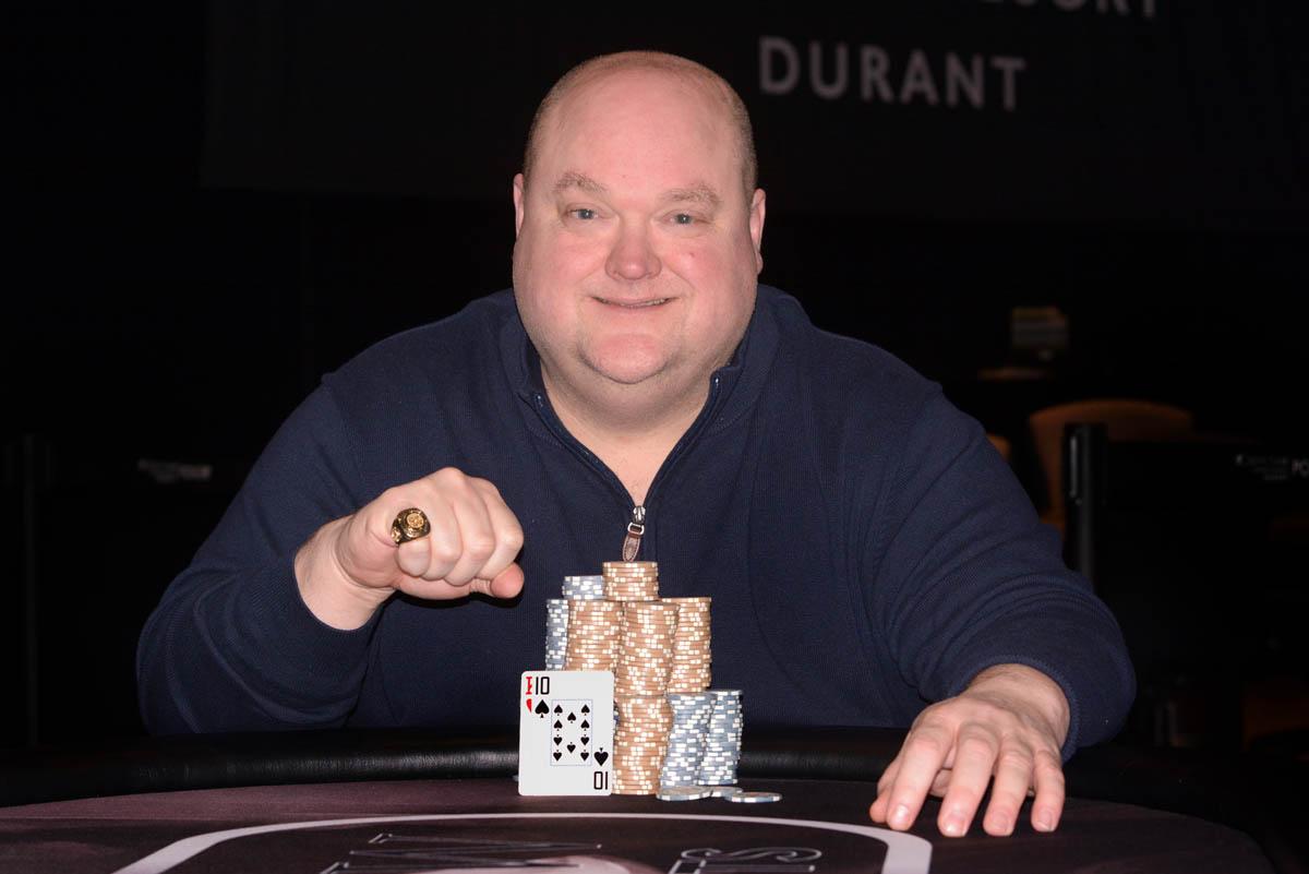 Gambling odds super bowl