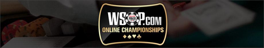 2016 Online Championship