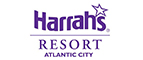 Harrah's Hotel Atlantic