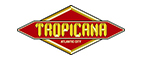 Tropicana's Hotel Atlantic